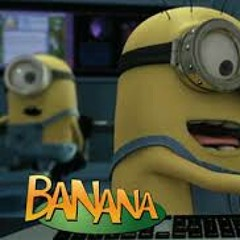 (Parodie Minion) Banana (de Jul - Tchikita).mp3