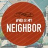 SWTEOF - Week 4 - Seeing My Neighbor As God Sees Them