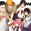Download Steins Gate OP Full - Hacking To The Gate Mp3