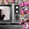 TV Party (Black Flag)