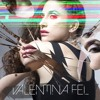 Valentina Fel beats by Erasmo Parra - Lo Que Me Ataca (Unreleased 2004-2009)