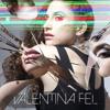 Valentina Fel beats by Erasmo Parra - Los Perros Ladran Fuerte (Unreleased 2004-2009)