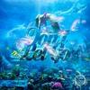 Download KINETiiK - Don't Let Go (Original Mix) Mp3