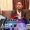 Iidle Yare Hees Cusub Ubax Abdulle Media Pro