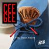 01.Cee - Gee - Yaad - Man - A-Step