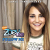 Download Follow Me (Zoey 101 Theme) [feat. Britney Spears] + Download Mp3