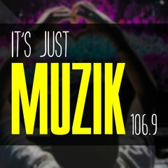 IT'S JUST MUZIK Radio Show SPECIAL ELEKTROPEDIA AWARDS 2016 @YouFM 15.11.2016 PART 2