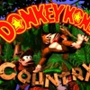 Donkey Kong Country - Gangplank Galleon