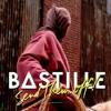 Send Them Off! - Bastille (Cover by Agnia)
