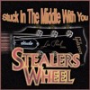 Stuck In The Middle - Stealer's Wheel (cover)