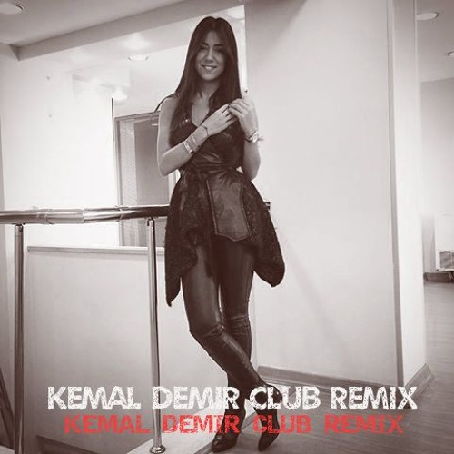 Banu Parlak Narin Yarim Dj Kemal Demir Club Remix By Dj Kemal Demir