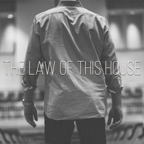 The Law Of This House Pt. 3