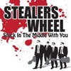 Stuck In The Middle - Stealer's Wheel (full cover)