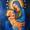 Ave Maria (J. S. Bach) - Cover Hannah Rosa (Hana Simonová)