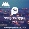Progretrance 144