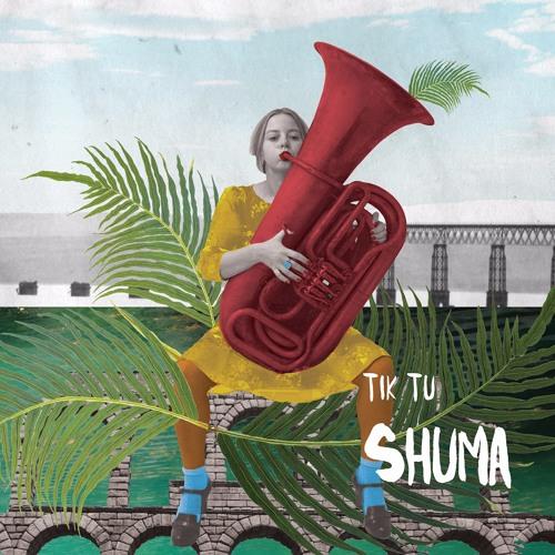 Tik Tu - Shuma 2016