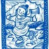Christmas Song (Dave Matthews Band cover) - CBC Sounds of the Season (08)