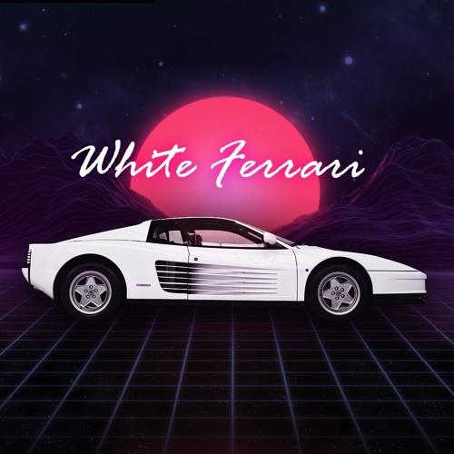 frank ocean - white ferrari (pachangastorm & onetwofour remix