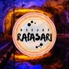 Kizomba 2k16 J Balvin Ay Vamos Remix Mastermixx Puto Lopes Ft Joe Abreu Mp3