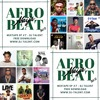 #Naija Afrobeat Vol. 2 (Mixtape Episode 7) - DJ Talent