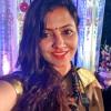 Download Aaja re more saiyaan... Mp3