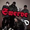 Swerve (Rough Demo)