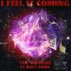 The Weeknd - I Feel it Comming (Ft. Daft punk) (Remix)