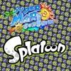 Squid Sisters (Splatoon) - Final Boss (Super Mario Sunshine)