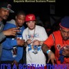 Download Gettin' Started- Pat Stay X Quake X J Jigga John Bus It Mp3