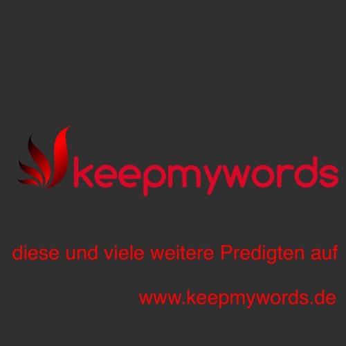 Die Macht der Worte - Lutz Rückemesser