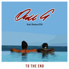 To The End (feat. Ramarr254)(Prod. by Sudai)