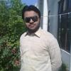 Ya Moin Uddin Ji  Manqabat -  Shahbaz Hussain Fayyaz Hussain Qawwal -