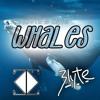 J3VTE & Blyte - Whales (Original Mix)