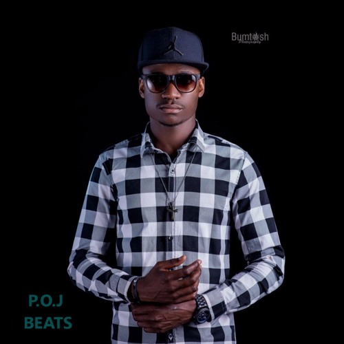 NIGERIA AFRO BEAT by P o j Beats | Free Listening on SoundCloud