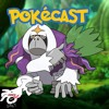 BEST POKEMON GAME EVER?! - Sun and Moon Review + VGC Pokecast