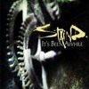 Staind- It's Been Awhile (Cover) (Life's Inner Struggles Bonus Track)