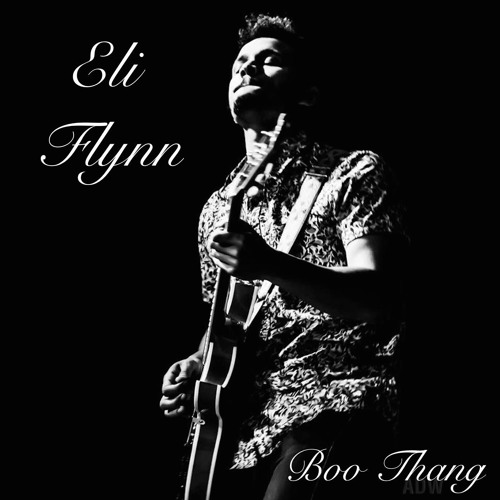 Boo Thang By Eli Flynn Free Listening On Soundcloud