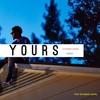 KodacK chucKy x J Cole (Love Yours Remix)