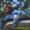 KodacK chucKy x J Cole (Love Yours Remix Instrumental)