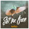 KARLIXX - SET ME FREE (Reggae Set)