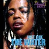 Just Like The Waters - Feat. Lauryn Hill (prod. by Royal T Beatz)