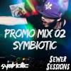 Promomix 02 [SEWERSESSIONS]