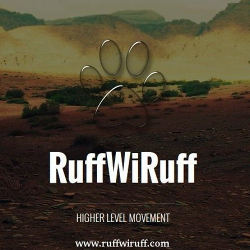 Ruff Wi Ruff Advert - Sunshine