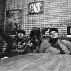 SABOR A MUSICA_Makabro Mc & Angus (Beat Angus)