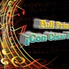 Voy A Conquistarte     7   ANTHONY ZAMBRANO Portada del disco
