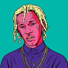 """Erykah Badu"" Young Thug Type Beat[Prod By. D1Diesel]"