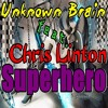 Unknown Brain Feat. Chris Linton- Superhero [NCS Release] Nightcore