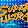 MDK - Super Ultra [Free Download]