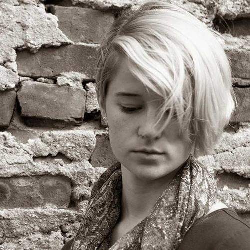 I Feel Awake by Hannah Gill