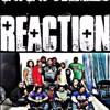 Reaction Band- Teenage Love Affair (Rip Swagg)
